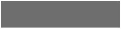 VPN.sh Logo